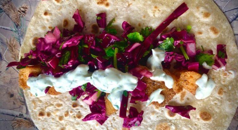 walleye taco recipe