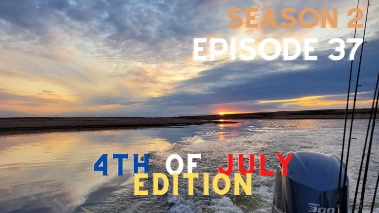 4th of july podcast